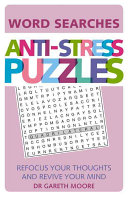 Anti stress Puzzles
