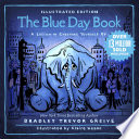 The Blue Day Book Illustrated Edition