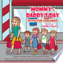 Mommy   Daddy   s Day With The Children