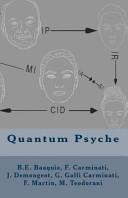 Quantum Psyche