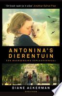 Antonina S Dierentuin
