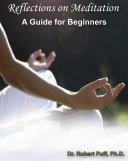 Reflections on Meditation