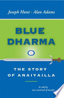 Blue Dharma