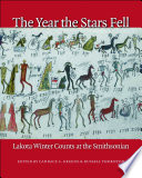 The Year the Stars Fell Book PDF