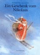 Ein Geschenk vom Nikolaus