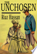 The Unchosen Book PDF