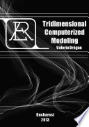 Tridimensional Computerized Modeling