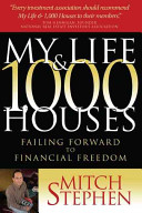 My Life and 1,000 Houses