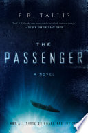 The Passenger  A Novel