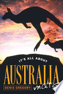 It s All About Australia  Mate