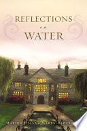 Reflections on Water Pdf/ePub eBook