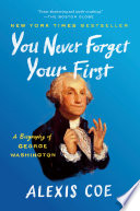You Never Forget Your First Book PDF