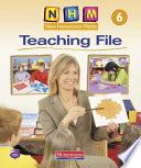 New Heinemann Maths Year 6  Teaching File