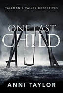 One Last Child Book PDF
