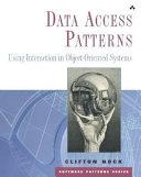 Data Access Patterns