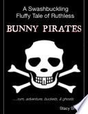Bunny Pirates