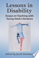 Lessons in Disability
