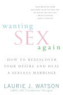 download ebook wanting sex again pdf epub