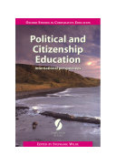 Political and Citizenship Education