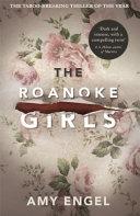 The Roanoke Girls Export