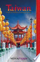 Taiwan Health Wellness Destination Guide
