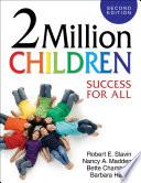2 Million Children