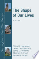 The Shape Of Our Lives
