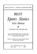 Best Sports Stories
