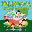 Preschool Reading Workbook