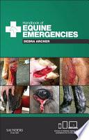 Handbook of Equine Emergencies E-Book