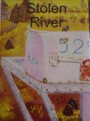 Stolen River Book