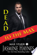 Dead to the Max Pdf/ePub eBook