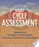 Short cycle Assessment
