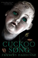 Cuckoo Song Pdf/ePub eBook