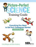 Picture Perfect Science Training Guide  Introductory Module