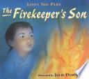 The Firekeeper s Son