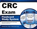 CRC Exam Flashcard Study System