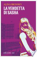 La vendetta di Sasha