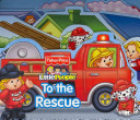 Fisher Price Little People To the Rescue