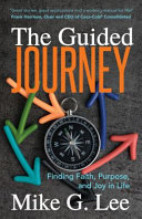 The Guided Journey