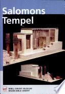 Salomons Tempel