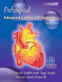Prehospital Advanced Cardiac Life Support