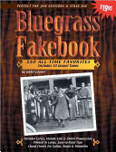 bluegrass-fakebook