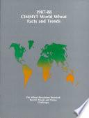 Ebook Centro International de Mejoramiento de Maiz Y Trigo World Wheat Facts and Trends Epub International Maize and Wheat Improvement Center Apps Read Mobile