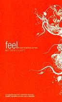 Feel - Image