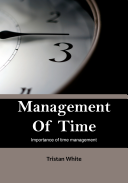 management-of-time