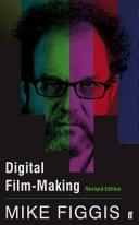 Digital Film making