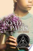 The Road to Paris Book PDF