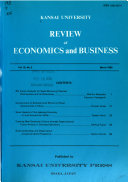 review-of-economics-and-business