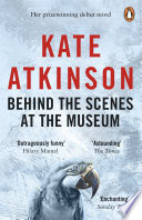 download ebook behind the scenes at the museum pdf epub